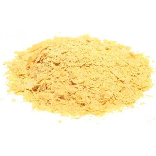 Hoosier-Hill-Farm-Nutritional-Yeast-Flakes-1-Pound-0-0