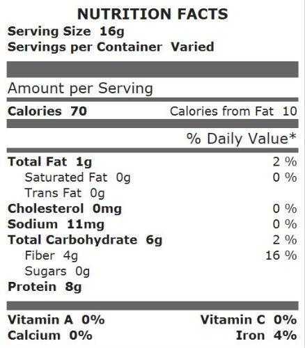 Hoosier-Hill-Farm-Nutritional-Yeast-Flakes-1-Pound-0-1