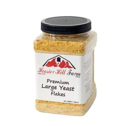 Hoosier-Hill-Farm-Nutritional-Yeast-Flakes-1-Pound-0