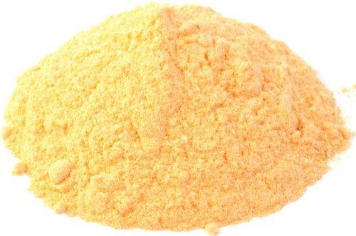 Hoosier-Hill-Farm-White-Cheddar-Cheese-Powder-1-Pound-0-0