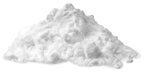 Hoosier-Hill-Fruit-Pectin-2-lb-bag-0-0
