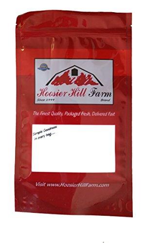 Hoosier-Hill-Fruit-Pectin-2-lb-bag-0
