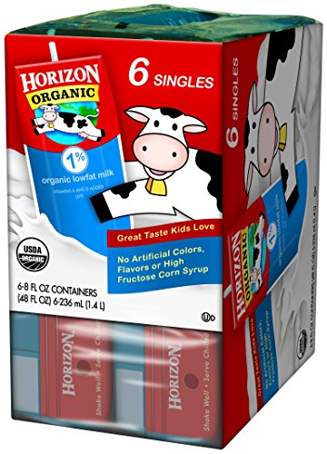 Horizon-Organic-Dairy-Single-Serve-1-Milk-8-oz-6-Count-0
