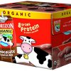 Horizon-Organic-Low-Fat-Organic-Milk-Box-Plus-DHA-Omega-3-0