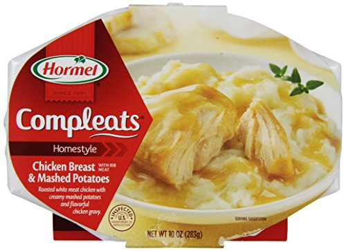 Hormel-Chicken-Breast-Gravy-with-Mashed-Potatoes-10-Ounce-Units-Pack-of-6-0