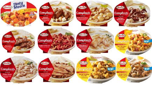 Hormel-Compleats-Meals-12-VARIETY-FLAVORS-12-75-Ounce-to-10-Ounce-Microwavable-Bowls-Homestyle-and-Good-Mornings-Meals-0