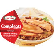Hormel-Compleats-Turkey-Dressing-With-Gravy-Microwave-Bowls-10-oz-5-Pack-0