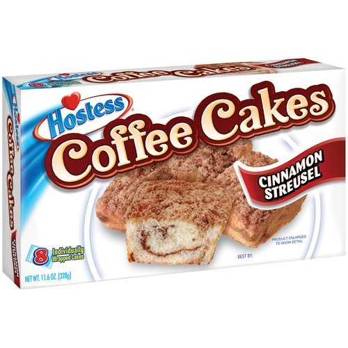 Hostess-Coffee-Cakes-Cinnamon-Streusel-8-pieces1pack-0