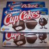 Hostess-Cup-Cakes-3-Box-Pack-24-Cup-Cakes-0