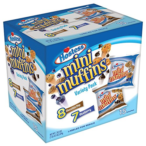 Hostess-Mini-Muffins-Variety-Pack-15-Ct-OSM-0