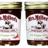 Hot-Pepper-Jelly-Amish-Made-6-9-Oz-Jars-0