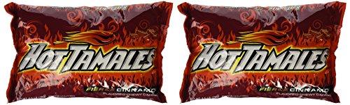 Hot-Tamales-9lb-0