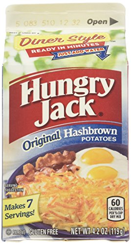 Hungry-Jack-Premium-Hashbrown-Potatoes-42-oz-Pack-of-8-0