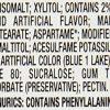 ICE-BREAKERS-FROST-Mints-Peppermint-0-1