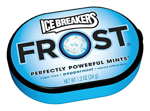 ICE-BREAKERS-FROST-Mints-Peppermint-0