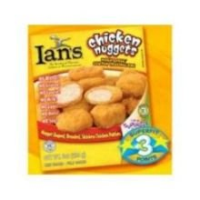 Ians-Natural-Foods-Chicken-Nugget-8-Ounce-12-per-case-0