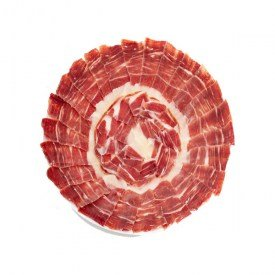 Iberico-Bellota-Covap-Iberico-Pork-Ham-Dry-Cured-Acorn-fed-3-Oz-0-0