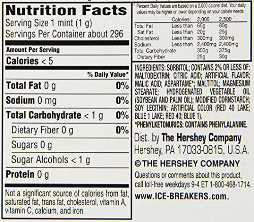 Ice-Breakers-Duo-Fruit-Plus-Cool-Mints-13-Ounce-Containers-Pack-of-8-0-0