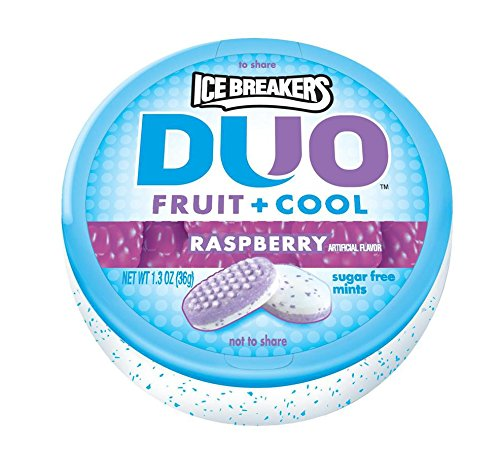 Ice-Breakers-Duo-Fruit-Plus-Cool-Mints-13-Ounce-Containers-Pack-of-8-0