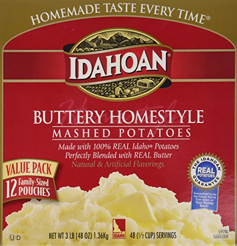 Idahoan-Buttery-homestyle-flavored-mashed-potatoes-3-Pound-0