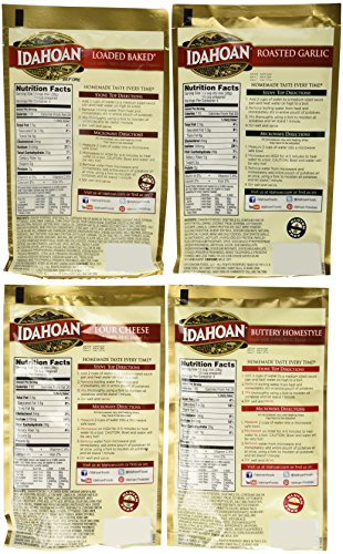 Idahoan-Flavored-Mashed-Potatoes-12-Pouches-Variety-Pack-0-1