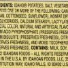 Idahoan-Real-Mashed-Gable-Carton-Premium-52-Ounce-0-1