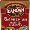 Idahoan-Real-Mashed-Gable-Carton-Premium-52-Ounce-0