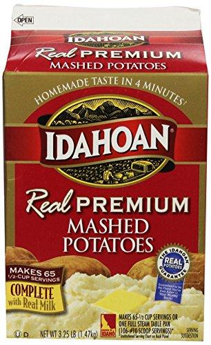 Idahoan-Real-Mashed-Gable-Carton-Premium-52-Ounce-0