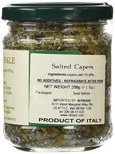 Il-Mongetto-Salinas-Salted-Capers-7-oz-0-1