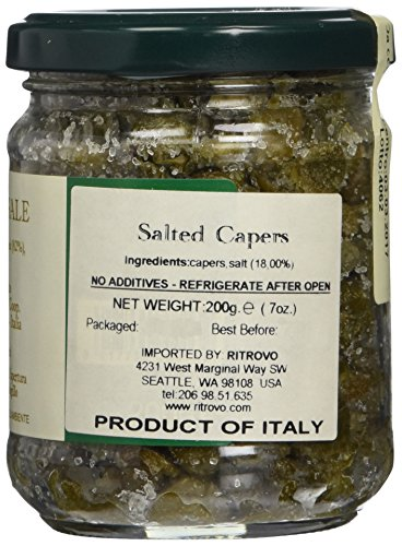 Il-Mongetto-Salinas-Salted-Capers-7-oz-0