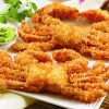Imported-Panko-Breaded-Soft-Crabs-0