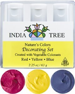 India-Tree-Natural-Decorating-Colors-3-bottlesredyellowblue-0