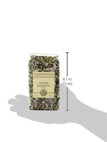 India-Tree-Pepper-Rainbow-1-lb-Pack-of-2-0-1