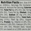 Indian-Summer-100-Juice-Montmorency-Cherry-46-Ounce-Containers-Pack-of-8-0-1