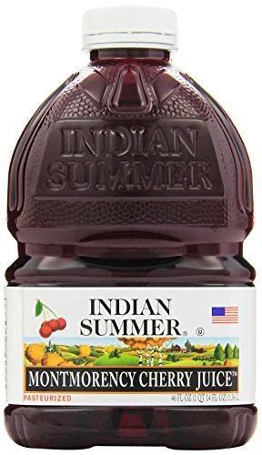 Indian-Summer-100-Juice-Montmorency-Cherry-46-Ounce-Containers-Pack-of-8-0