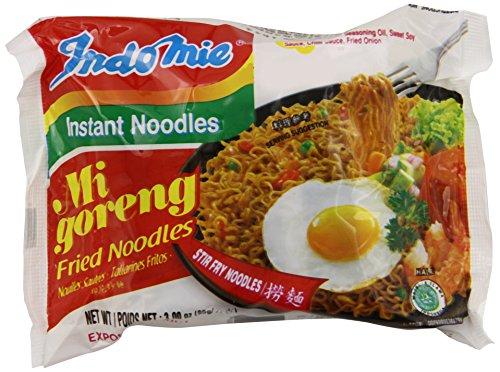 Indomie-FRIED-NOODLES-100-HALAL-Mi-Goreng-Pack-of-30-0