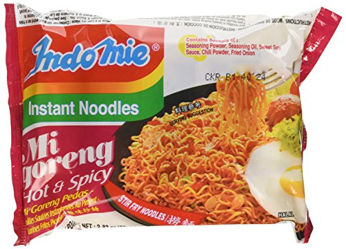 Indomie-Instant-Fried-Noodles-SpicyHot-for-1-Case-30-0