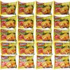 Indomie-Instant-Noodles-Soup-Chicken-Curry-Flavor-for-1-Case-30-Bags-0