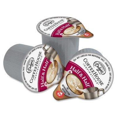 International-Delight-Coffee-Creamer-180-Per-Pack-0