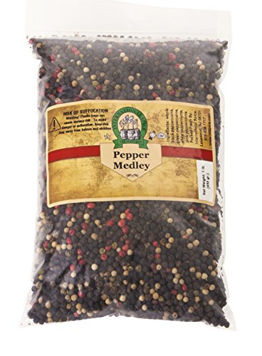 International-Spice-Peppercorn-Whole-16-Oz-Bag-0
