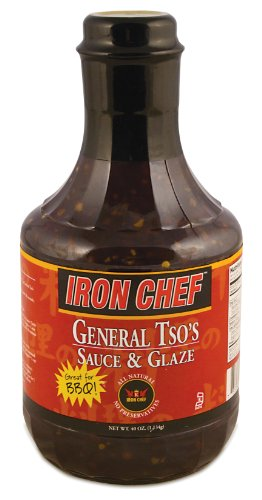 Iron-Chef-General-Tsos-sauce-Glaze-40-oz-bottle-0