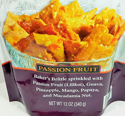 Island-Lava-Passion-Fruit-Bakers-Brittle-12-Oz-340-G-ReSealable-Bag-0-0