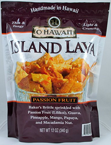 Island-Lava-Passion-Fruit-Bakers-Brittle-12-Oz-340-G-ReSealable-Bag-0