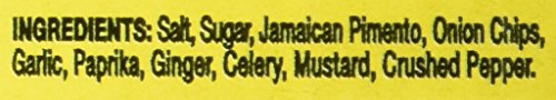 Island-Spice-Jerk-Seasoning-Product-of-Jamaica-Restaurant-Size-32-oz-0-1