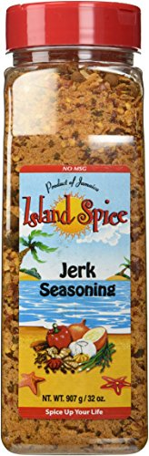 Island-Spice-Jerk-Seasoning-Product-of-Jamaica-Restaurant-Size-32-oz-0