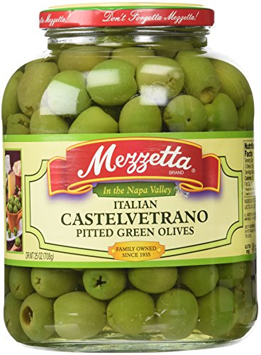 Italian-Castelvetrano-Pitted-Green-Olives-25oz-0