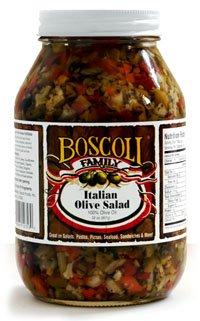 Italian-Olive-Salad-32-OZ-0