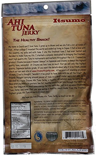 Itsumo-Ahi-Tuna-Jerky-Sweet-25oz-6-packs-0-0
