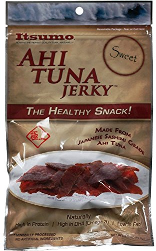 Itsumo-Ahi-Tuna-Jerky-Sweet-25oz-6-packs-0