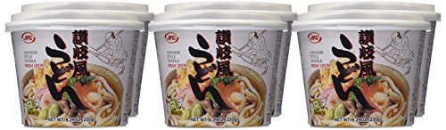 JFC-Fresh-Udon-Bowl-829-Ounce-Containers-Pack-of-6-0-0